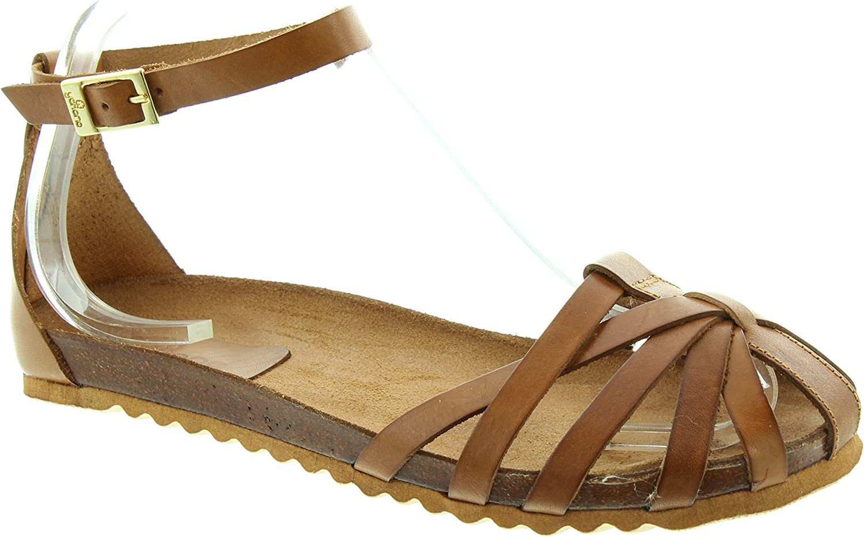 Yokono - Ladies Villa 001 Sandals in