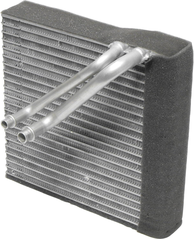 UAC EV 939873PFC A//C Evaporator Core