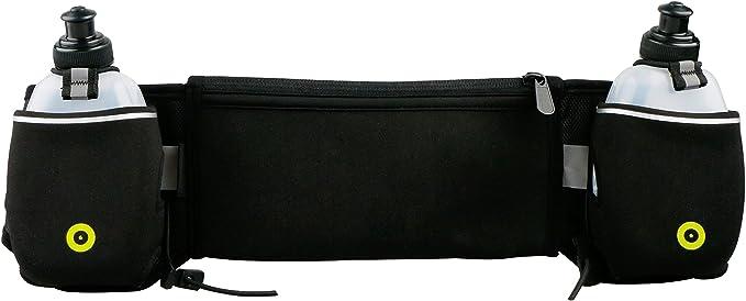 Muvit MUGOO0030 Cinturón Ajustable para Smartphone, Juventud ...