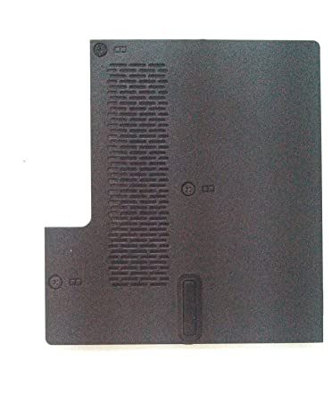 Amazon.com: COMPAQ Presario F700 Memory – Memoria RAM para ...