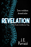 Revelation: Prequel Novella to the Malfunction Trilogy