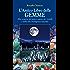 L'Antico Libro delle GEMME: Alla scoperta del potere segreto dei cristalli e della loro intelligenza nascosta