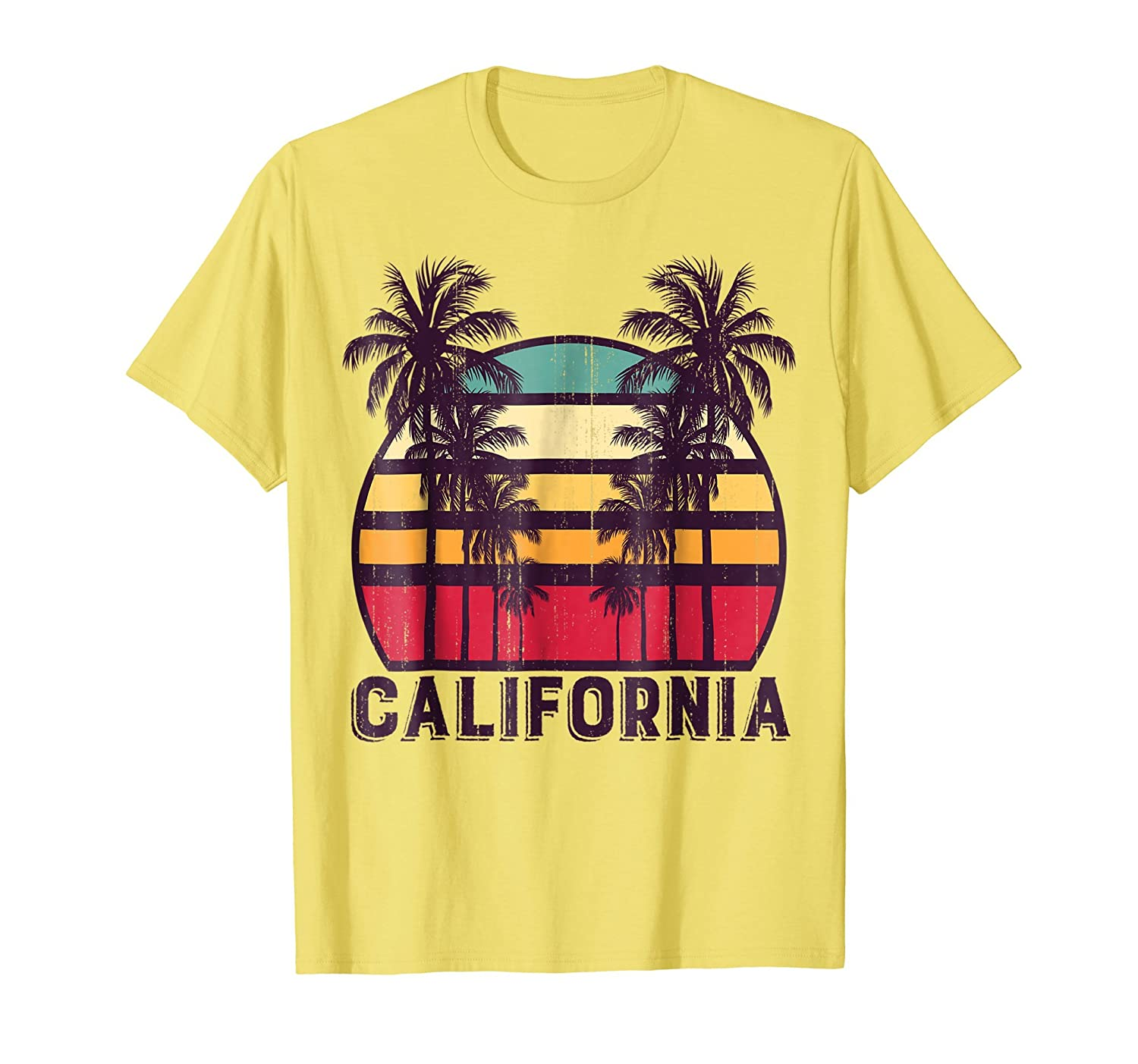23189801 Imported Machine wash cold with like colors, dry low heat. LA CA Cali SoCal  vintage california gifts shirts t shirt tee shirt girl women men ...