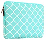 MOSISO Laptop Sleeve Bag Compatible 13-13.3 Inch