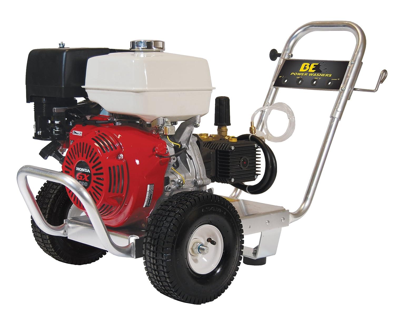 2013 Homelite Pressure Washer Honda 160 Engine 2013