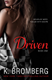 Driven (The Driven Series Book 1)
