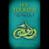 Beowulf: Tolkiens vertaling van het legendarische gedicht