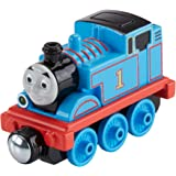 Fisher-Price Thomas & Friends Take-n-Play, Talking Thomas Train