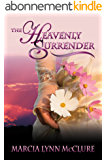 The Heavenly Surrender (English Edition)