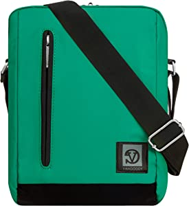 Vangoddy Case for 10 inch Tablets, Acer Chromebook, Iconia One 7 B1790 7A0, 8 B1870 860