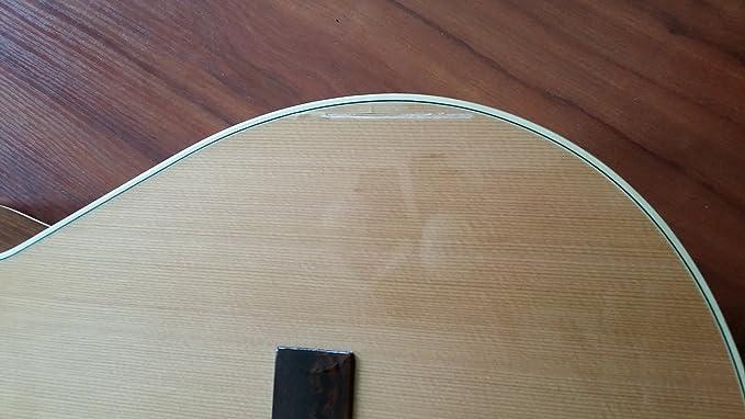 GUITARRA CLASICA Admira (Irene) Estudio: Amazon.es: Instrumentos ...