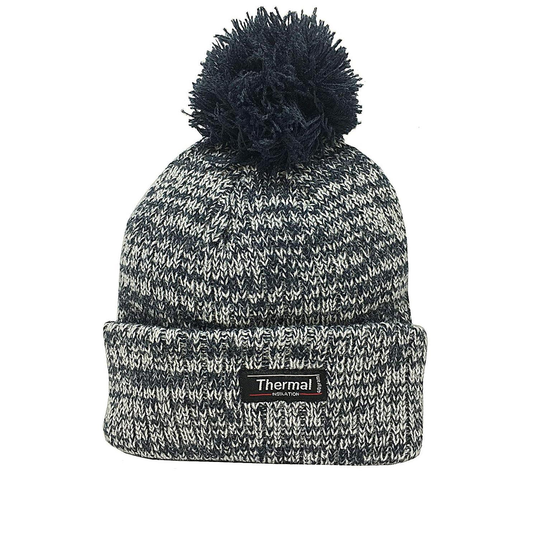 Chicco Boys Bedri Scarf Hat /& Glove Set
