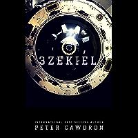 3zekiel (First Contact) (English Edition)