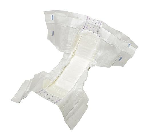 ID Expert Slip Extra Plus incontinencia desechables - tamaño mediano (80 - 125 cm): Amazon.es: Salud y cuidado personal