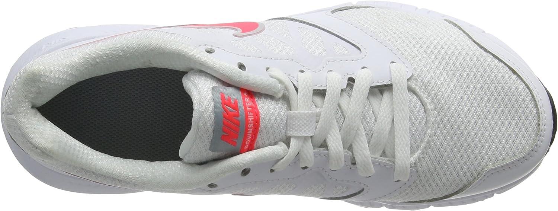 Nike Downshifter 6 MSL, Zapatillas para Mujer: Nike: Amazon.es: Zapatos y complementos