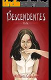 As Descendentes: Rita