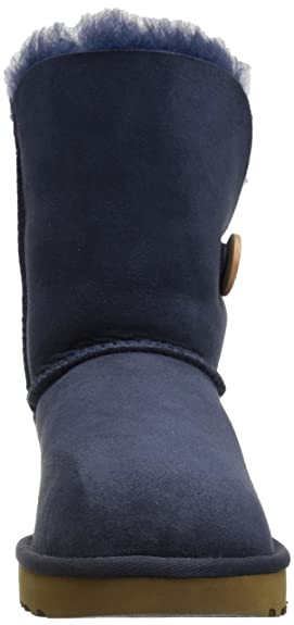 740f943b Ugg Australia - Botas niña: MainApps: Amazon.es: Zapatos y complementos
