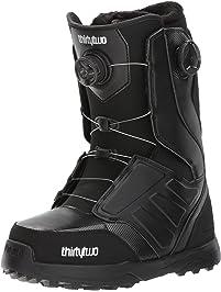 Snowboard Boots Amazon Com