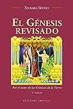 El Genesis Revisado / Genesis Revisited: Estara