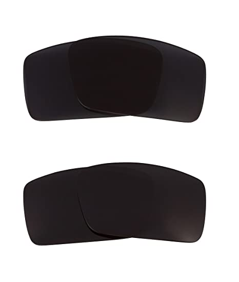 09786a5dd18 Gascan S Replacement Lenses Polarized Black   Grey by SEEK fits ...
