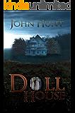 Doll House (English Edition)