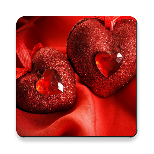 Amazon.com: Romantic Love HD Wallpapers: Appstore For Android