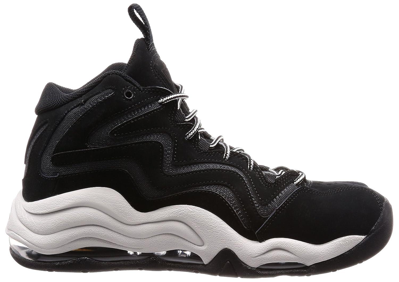 c59a0b32fcf9 Nike Sneaker Air Pippen 325001  Amazon.co.uk  Shoes   Bags