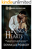King of Hearts (Arwin Adventures Book 5)