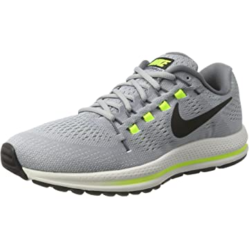 best Nike Air Zoom Vomero 12 reviews