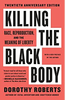 Medical Bondage: Race, Gender, and the Origins of American