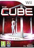 The Cube (Nintendo Wii) [Importación inglesa]
