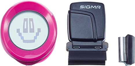 Sigma My Speedy Computer V/élo pour Enfant