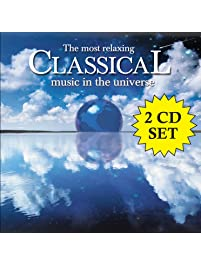 Amazon Com Classical Cds Amp Vinyl Forms Amp Genres