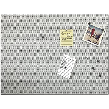 best Umbra Bulletboard reviews