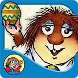 Happy Easter, Little Critter (Fire TV version)
