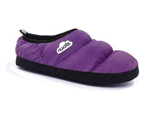 Nuvola Clasica, Zapatillas de Estar por Casa Unisex Adulto: Amazon.es: Zapatos y complementos