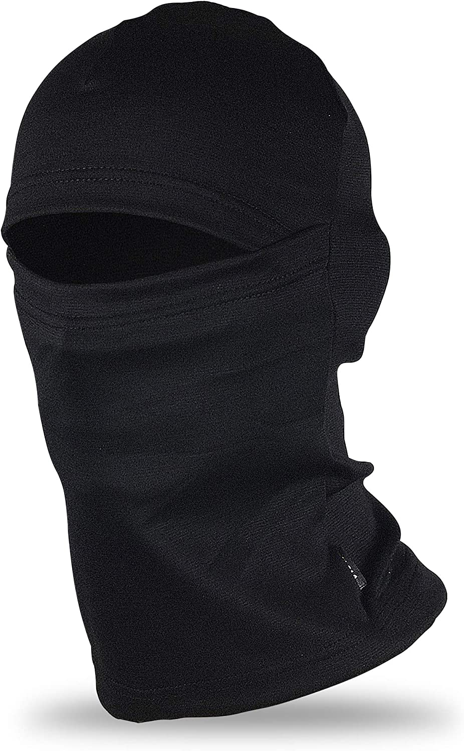M-Tac Mens Military and Tactical Motorcycle Balaclava Cotton