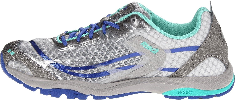 RYKA Womens Fit Pro Cross-Training Shoe Fit Pro-W
