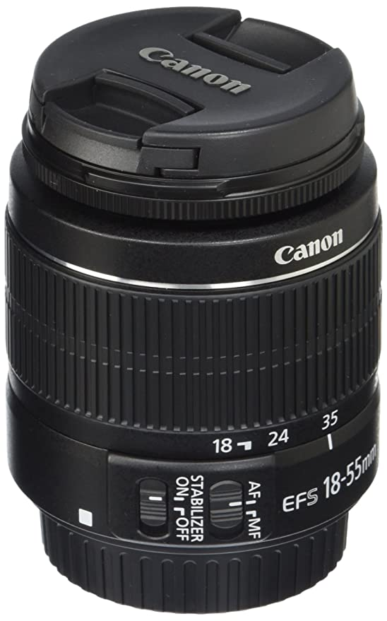 The 8 best 18 55mm lens canon weight