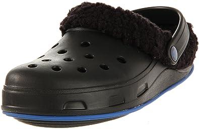 90093f20fa44c Crocs Women s Crocstone Julia Lined Clog