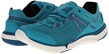 Teva Women's Evo Water Shoes