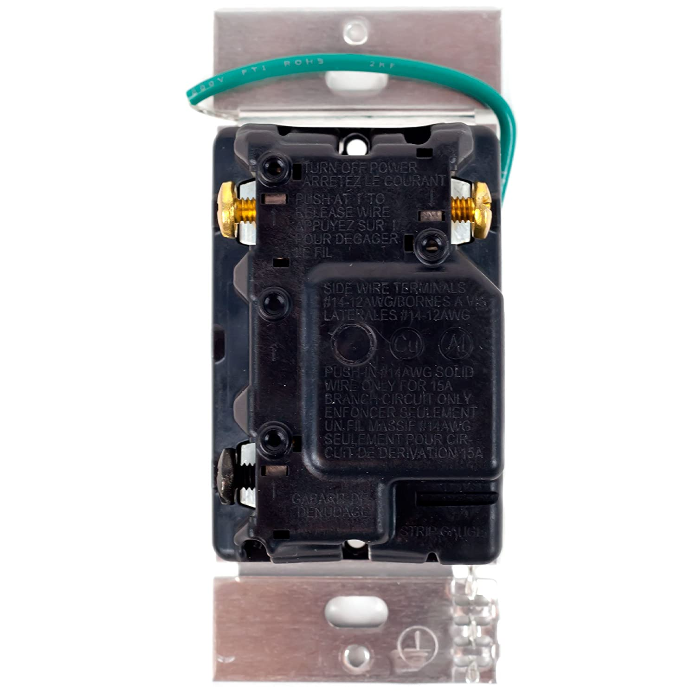 29cm Length HONGMEI Wangy 90 Degree Mini USB Male to USB 2.0 AM USB Adapter Cable