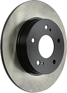 + Hardware Kit FRONT SET Posi Quiet Ceramic Brake Disc Pads LOW DUST 105.08151