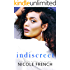 Indiscreet (The Discreet Duet Book 2)