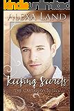Keeping Secrets (The Castaways Series Book 3)