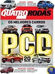 Revista Quatro Rodas - Janeiro 2020