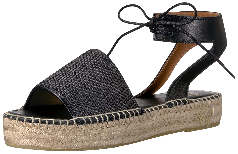 Andre Assous Women's Sage Platform Sandal B01N6S097Q Parent