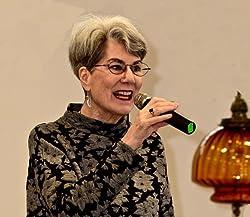 Nina Shoroplova