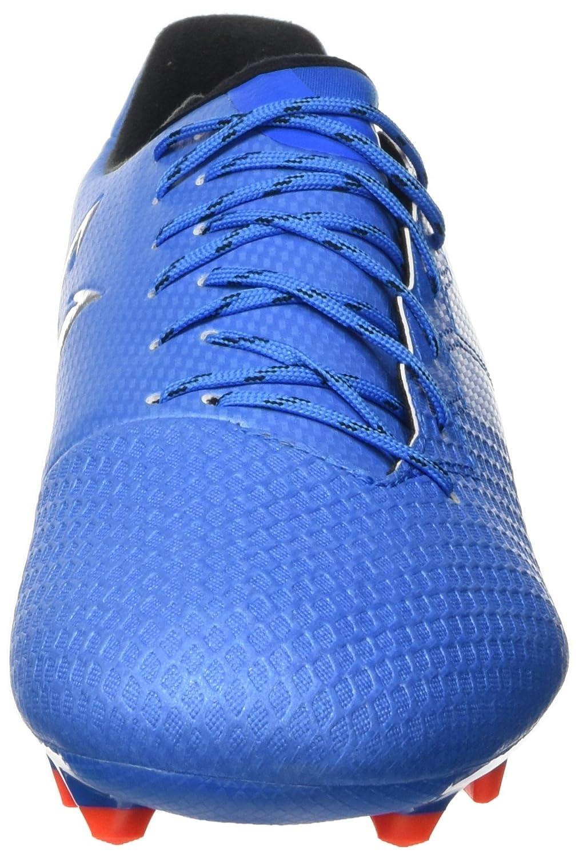 Adidas Messi Bottes De Football Hommes 16.3 nhUhpr