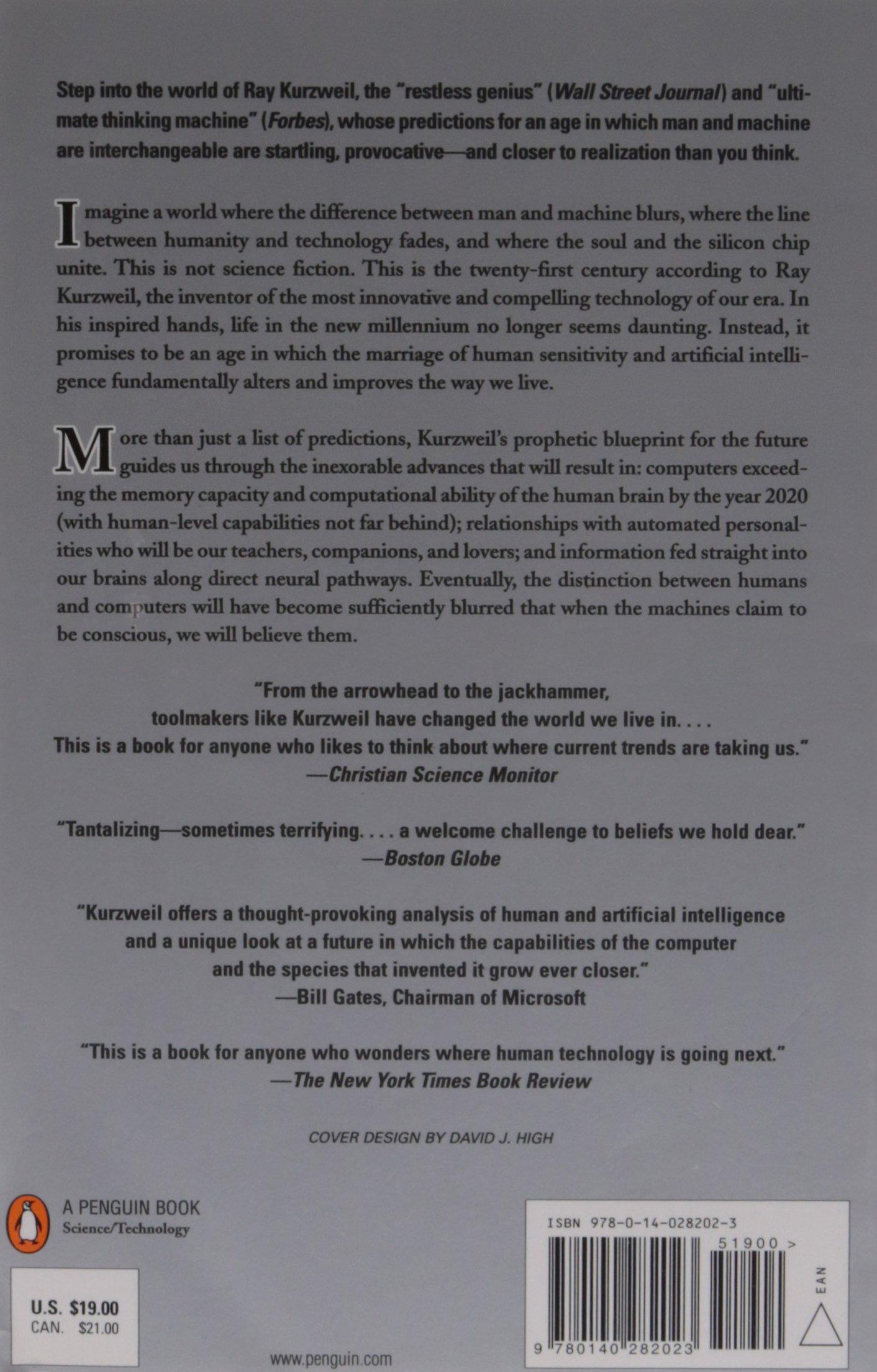 essay about the ways we lie essay academic writing service  essay about the ways we lie